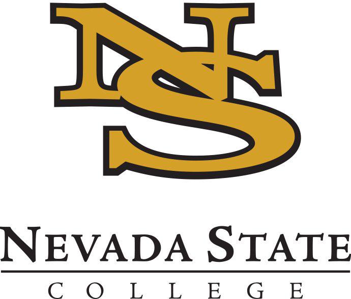Nevada State College logo