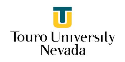 Touro University Nevada logo